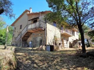 Foto - Rustico / Casale Strada Comunale di San Benedetto, Umbertide