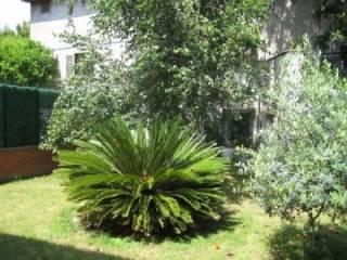 Foto - Villa via Romana 118, Mazzano Romano