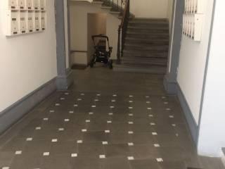 Foto - Bilocale ottimo stato, primo piano, Centro Storico, Grosseto