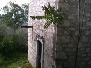 Foto - Rustico, da ristrutturare, 40 mq, Abbateggio