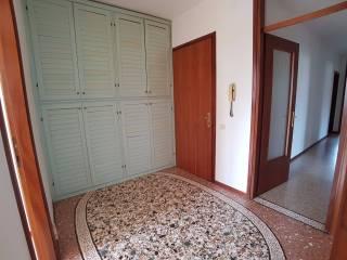 Foto - Appartamento buono stato, primo piano, Gorgo al Monticano