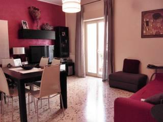 Foto - Trilocale via Principessa Mafalda, Viale Regina Margherita, Messina