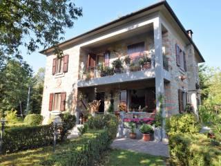 Foto - Villa via Goraiolo, Marliana