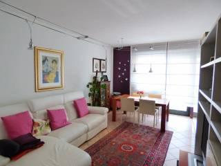 Foto - Appartamento via Bruno Caccia, Cuneo