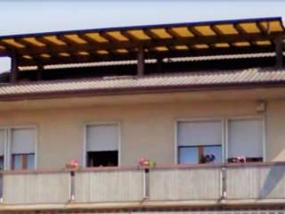 Foto - Appartamento piazza 4 Novembre, Buttapietra