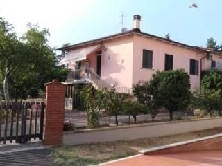Foto - Villa via dello Scalo, San Giustino