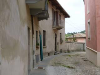 Foto - Rustico / Casale via Fantolino, Costigliole d'Asti