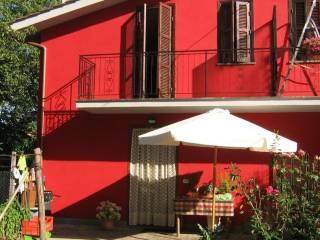 Foto - Villa, ottimo stato, 90 mq, Oriolo Romano