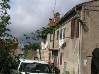 Foto - Bilocale piano terra, Canale Monterano