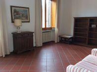 Foto - Quadrilocale ottimo stato, secondo piano, Firenze