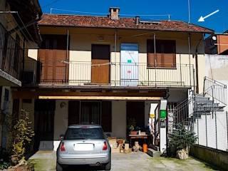 Foto - Bilocale via Madonna della Bozzola 11, Garlasco