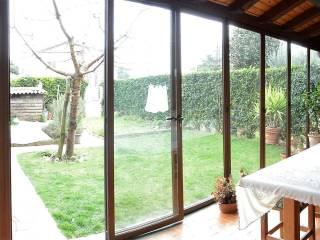 Foto - Villetta a schiera via Rualis 1, Cividale del Friuli