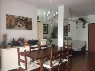 Foto - Appartamento Strada di Fiume 16, Maddalena, Trieste