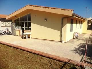 Foto - Villa Strada Comunale Eleuterio 63, Bagheria