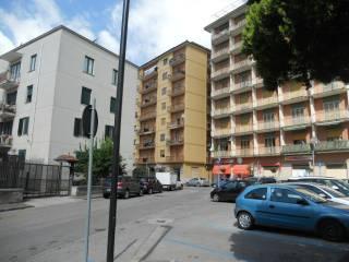 Foto - Quadrilocale via Municipio, Mercato San Severino