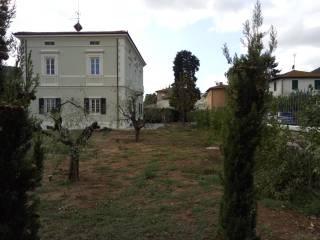 Foto - Villa via Nuova per Pisa 1015, Massa Pisana, Lucca