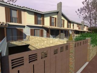 Foto - Terreno edificabile residenziale a Orte