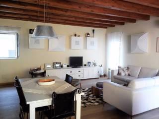 Foto - Palazzo / Stabile via Sant'Anna 9, Noicattaro