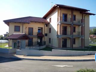 Photo - 4-room flat via Loreto 102, Lanzo Torinese