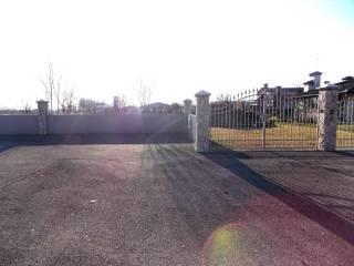 Foto - Terreno edificabile residenziale a Martignacco