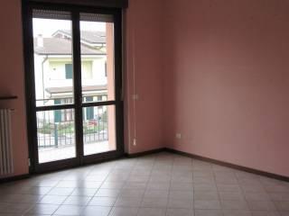 Foto - Appartamento 90 mq, Fombio