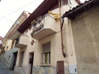 Photo - Apartment via Camillo Benso di Cavour, Costigliole Saluzzo