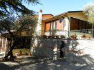 Villa Vendita Panicale