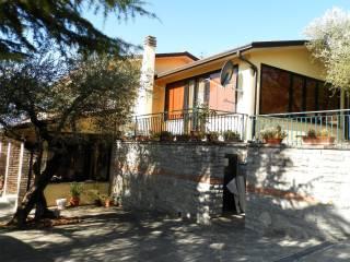 Foto - Villa via Colle Calzolaro, Panicale
