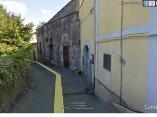 Foto - Rustico / Casale via Michele Riccio 77, Nocera Inferiore
