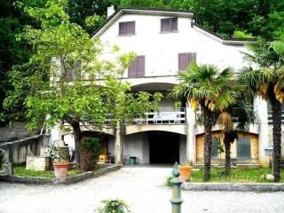 Foto - Villa Contrada Camarde 10, Cappuccini, Subiaco