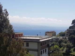 Foto - Appartamento salita Fosse 30, Paradiso, Messina