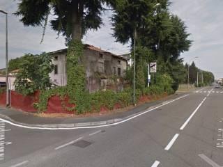 Foto - Terreno edificabile residenziale a Saronno