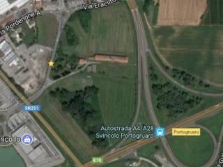 Foto - Terreno edificabile commerciale a Portogruaro