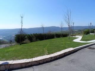 Foto - Terreno edificabile residenziale a Grezzana