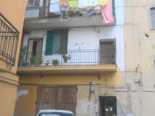Foto - Bilocale via Lazio 105, Miano, Napoli