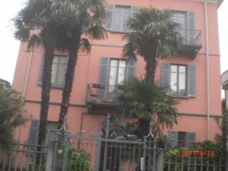 Foto - Monolocale via Martino Anzi, Lungolago, Como