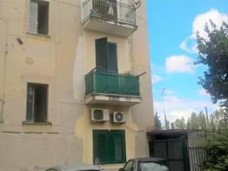 Foto - Trilocale via Lazio 105, Miano, Napoli