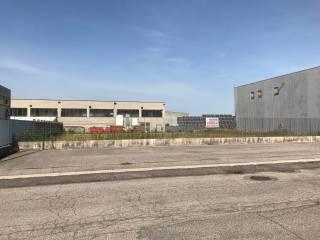 Foto - Terreno edificabile industriale a Isola della Scala