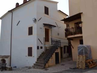 Foto - Appartamento via Dante, Stimigliano