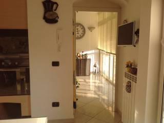 Foto - Appartamento corso Europa 304, Melito di Napoli