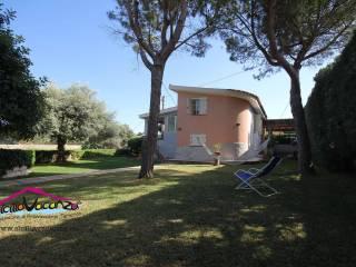 Foto - Villa Contrada Chiusa di Carlo, Avola