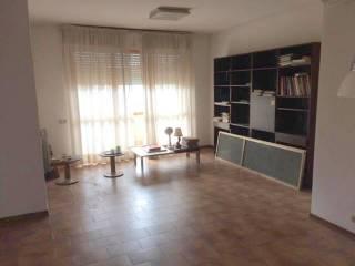 Foto - Appartamento via Enrico Betti 8, Via Landi, Pisa