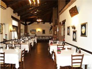 Foto - Casa indipendente 1900 mq, da ristrutturare, Creazzo