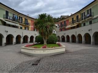 Foto - Appartamento ottimo stato, Casarza Ligure