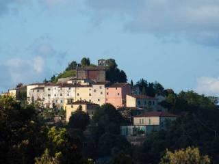 Foto - Bilocale ottimo stato, Micciano, Pomarance