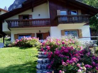 Foto - Villa via Avisio 5, Cavalese