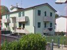 Appartamento Vendita Lonigo
