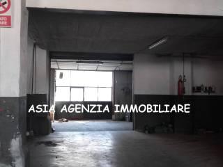 Immobile Vendita Quinzano d'Oglio