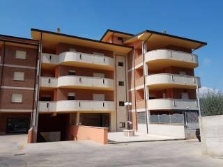 Foto - Appartamento via Sicilia, Sezze