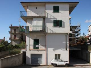 Foto - Appartamento via Cipollina, Grisolia